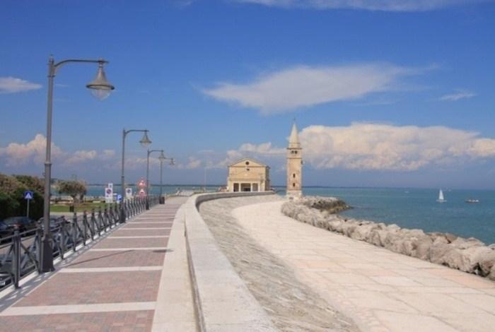 Północny Adriatyk
