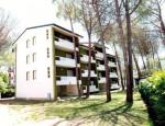 CK Ludor - Apartament ABBAZIA