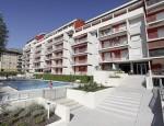 CK Ludor - Apartament ACAPULCO