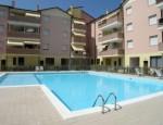 CK Ludor - Apartament ACQUAMARINA