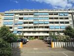 CK Ludor - Apartament ADRIATICO