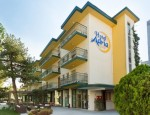 CK Ludor - Hotel ADRIA ***