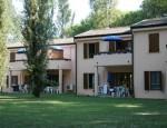 CK Ludor -  Apartamenty ALBARELLA