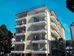 CK Ludor - Apartament ALBATROS