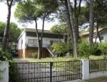 CK Ludor - Apartament ALBA