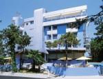 CK Ludor - Hotel ALEMAGNA ****