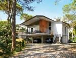 CK Ludor - Villa ALESSANDRA