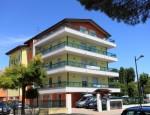 CK Ludor - Apartament ALESSANDRO
