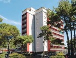 CK Ludor - Apartament ALIDECO