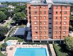 CK Ludor - Apartament ALISEI
