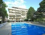 CK Ludor - Apartament ALVORADA