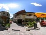 CK Ludor - Hotel AL FORTE