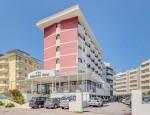 CK Ludor - Hotel AMBASSADOR ***