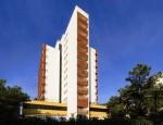 CK Ludor - Apartament AMERICAN