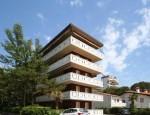 CK Ludor - Apartament AMERICA II