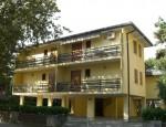 CK Ludor - Apartament ANDREA DORIA I
