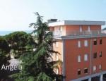 CK Ludor - Apartament ANGELA - PORDENONE