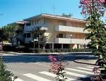 CK Ludor - Apartament ANGOLO