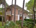 CK Ludor - Villa ANNAMARIA