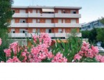 CK Ludor - Apartament ANNA