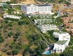CK Ludor - Hotel ANTARES ****