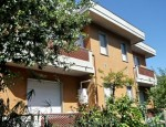 CK Ludor - Apartament MARINA DI MASSA