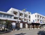 CK Ludor - Hotel APENESTE ***