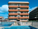 CK Ludor - Apartament APOLLO
