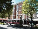 CK Ludor - Apartament APRILIA - ADRIA