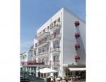 CK Ludor - Hotel ATENE ***
