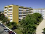 CK Ludor - Apartament ATLANTE