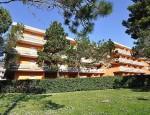 CK Ludor - Apartament ATOLLO A
