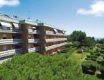 CK Ludor - Apartament ATOLLO