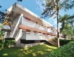 CK Ludor - Apartament AURIGA