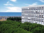 CK Ludor - Apartament AURIGA DEL SOL