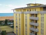 CK Ludor - Apartament AURORA