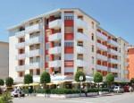 CK Ludor - Apartament AUSONIA AL MARE