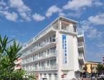 CK Ludor - Hotel AUSTRIA ***