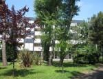CK Ludor - Apartament A MARE