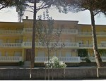CK Ludor - Apartament BAHAMAS