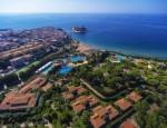 CK Ludor - Hotel & Resort BAIA DEGLI DEI