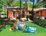 CK Ludor - Villa BEETHOVEN