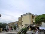 CK Ludor - Apartament BELGIOIOSO