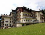 CK Ludor - Hotel BELLAMONTE ****