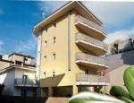 CK Ludor - Apartament BELLAROSA