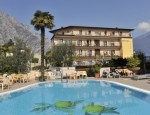 CK Ludor - Hotel GARDA BELLEVUE ****