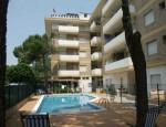 CK Ludor - Apartament BENELUX  B