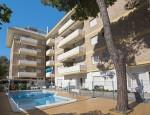 CK Ludor - Apartament BENELUX