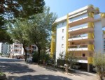 CK Ludor - Apartament BETANIA