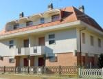 CK Ludor - Apartament BETA
